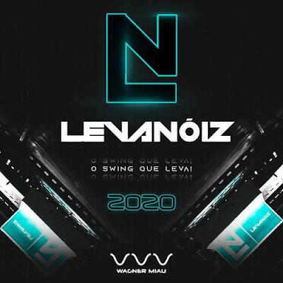 Levanóiz - Promocional - 2020