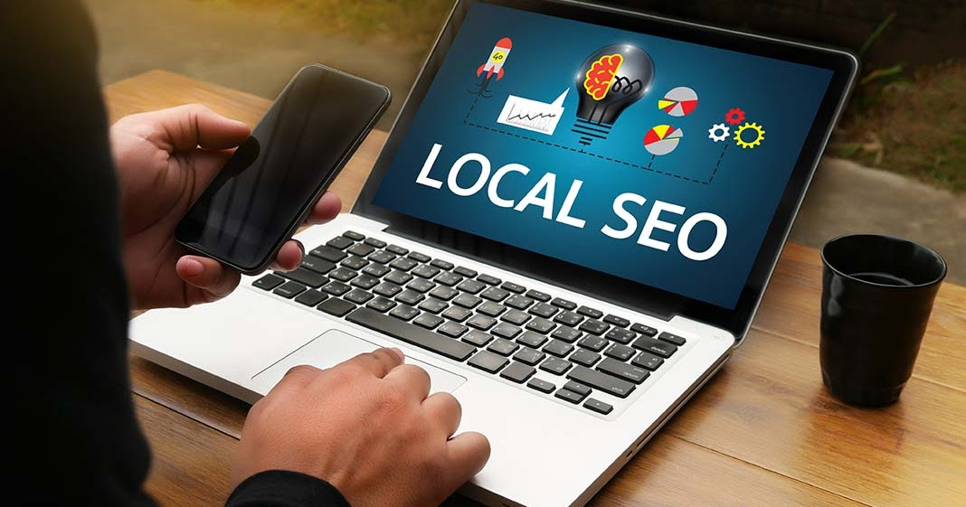 Top 10 Local SEO Tips to Improve Rankings
