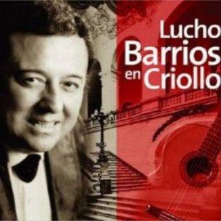 Foto de Eva Ayllón en portada de disco