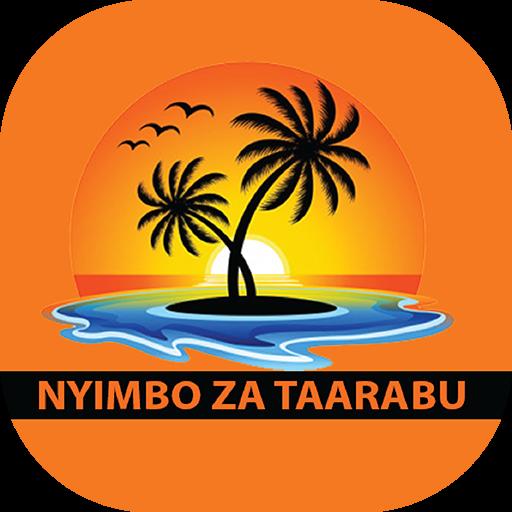 AUDIO Taarabu   Babu Ayubu - Jipu La Kwapa   Mp3 Download