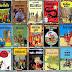Tintin Bangla Comics Book, Download Bengali Comics Book, Bangla Comics Book