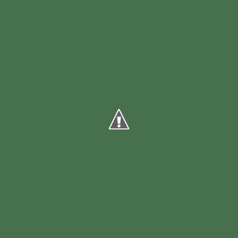 Blue Lambretta watch - Czytaj więcej »