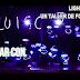 "2º vídeo - CANAL EDUCATIVO ""La Creativa Educación""- Taller Lightpainting-"