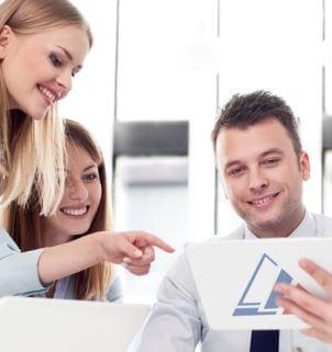 5 طرق لتحفيز الموظفين في مكان العمل