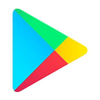 تنزيل برنامج Google Play Store