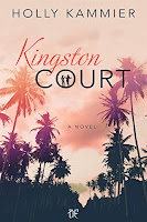 https://www.amazon.it/Kingston-Court-versione-italiana-Kammier-ebook/dp/B07Z8M381H/ref=sr_1_49?qid=1571522295&refinements=p_n_date%3A510382031%2Cp_n_feature_browse-bin%3A15422327031&rnid=509815031&s=books&sr=1-49