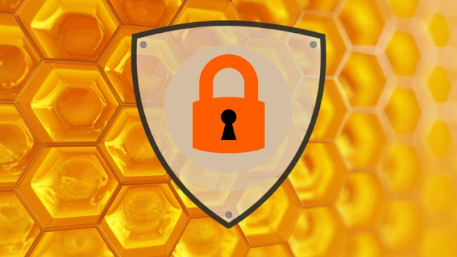 Complete Ethical Hacking Series: Malware Development - Udemy course
