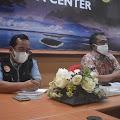 Hari Ini Sudah 183 Orang Terpapar Virus Covid 19 di Mentawai
