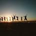 #TheGoodLifeWithUBA: How To Live the Good Life