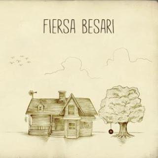 Fiersa Besari - Waktu Yang Salah feat. Thantri Mp3