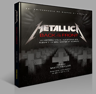 http://nuevavalquirias.com/metallica-back-to-the-front-libro-ilustrado.html