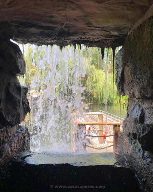 Ecomuseo de Alsacia | Alsacia y selva negra en autocaravana con niños