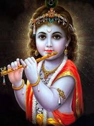 Best Latest Lord Krishna HD WallpapersImages And Photos For Free Download