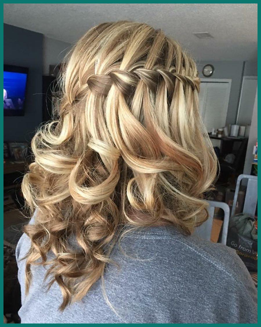 prom hairstyles for medium hair  atnigeria