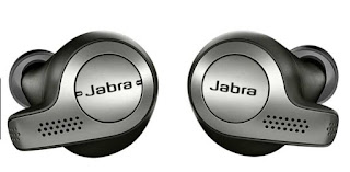Jabra True Wireless Earbuds Buy Online