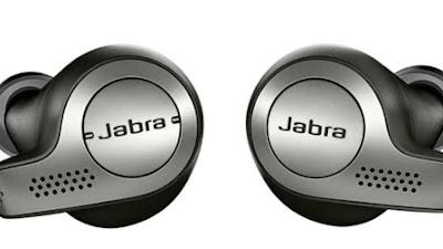 Jabra True Wireless Earbuds Buy Online