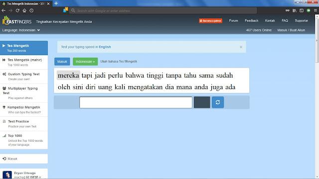 typing%2B6