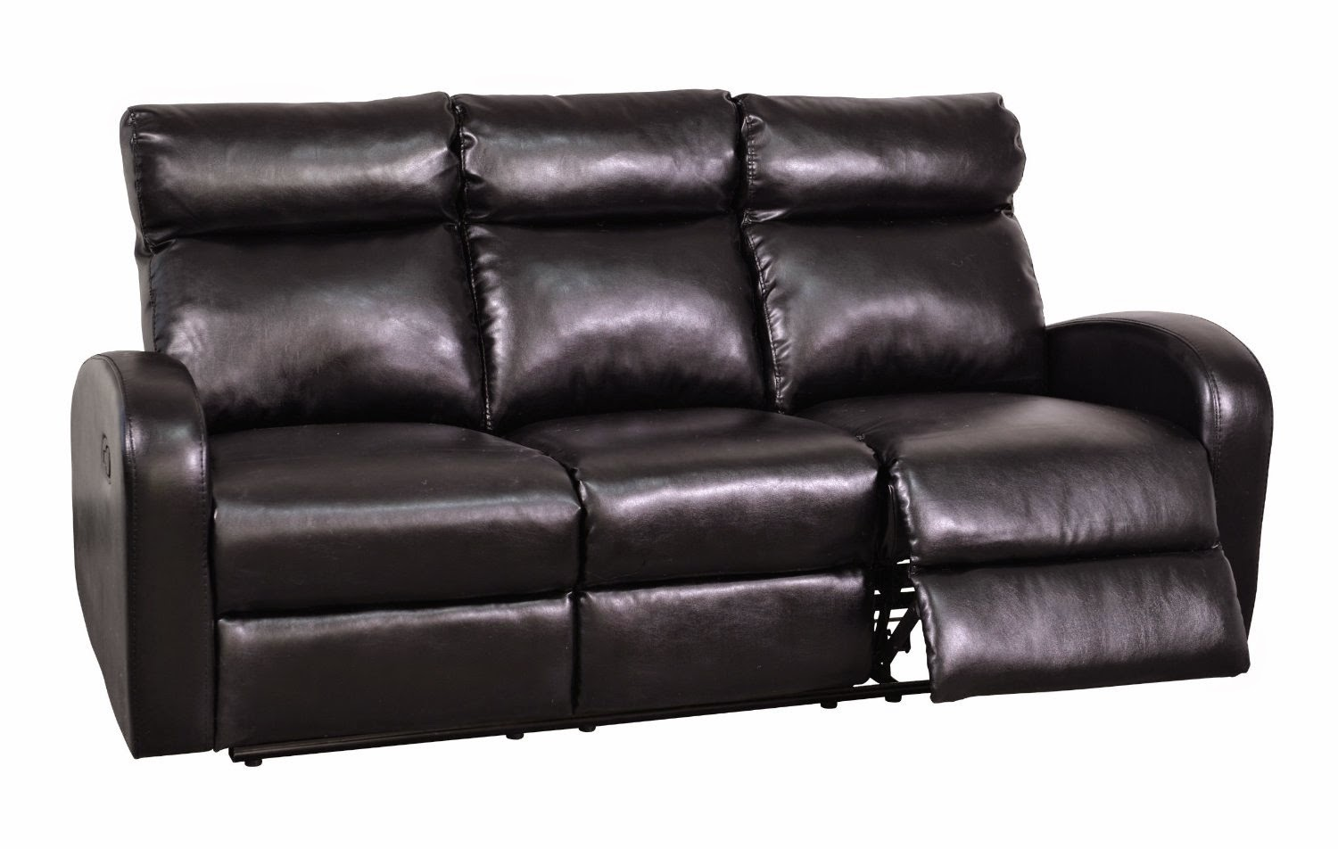 simmons blackjack cocoa reclining sofa and loveseat chairs ireland cheap recliner sofas for sale contemporary