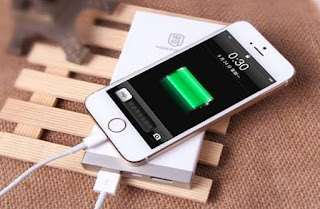 Phone Charge Karne Ka Sahi Tarika - Fast Charging 2021 Super Fast Battery Charger