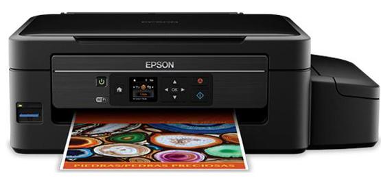 Epson L475