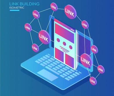 Fungsi Backlink