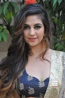 Harshita Singh  Stills From Bewars Movie Teaser Launch 8.jpg