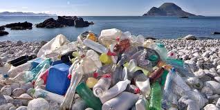 Timor-Leste quer aprovar até dezembro moratória sobre importação de plástico