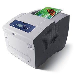 Xerox ColorQube 8880 Printer Driver Download