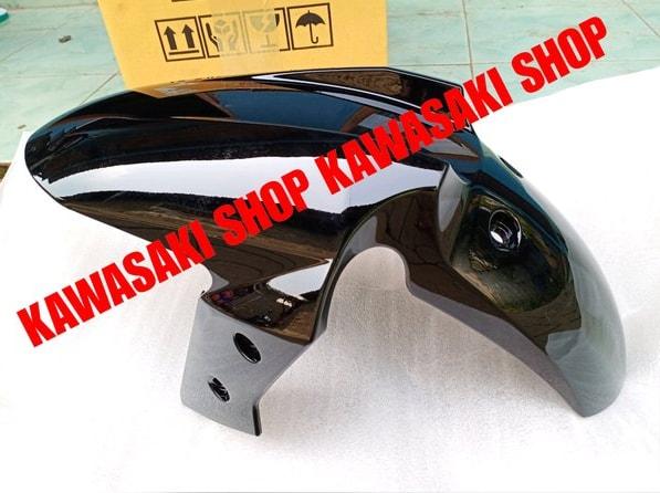 Kawasaki Shop Pusat Penjualan Sprepart Resmi Online Lengkap Terpercaya