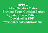 150+ Himachal GK Question with Answer - Himachal Academy