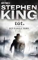 Tot - Stephen King