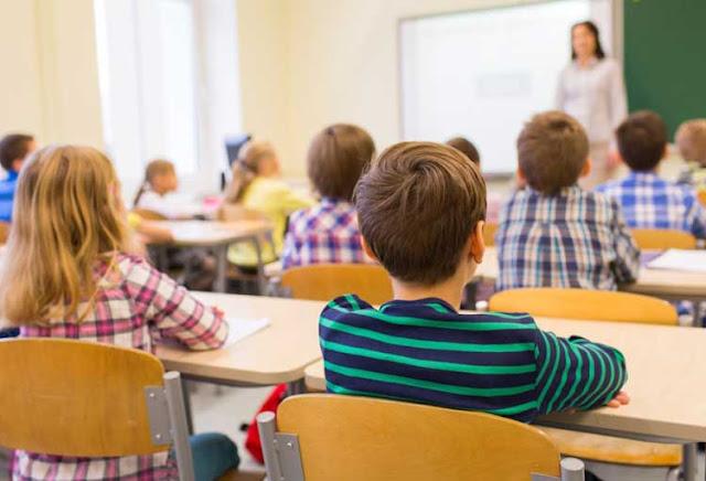 Κοινή δράση εκπαιδευτικών και γονέων για την εφαρμογή της δίχρονης υποχρεωτικής προσχολικής εκπαίδευσης στην Αργολίδα