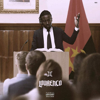 600 Niggaz Feat Gang Boyca & Lurhany - Lua (Rap) Download Mp3,Baixar Mp3 Rap, 2020, Download Grátis