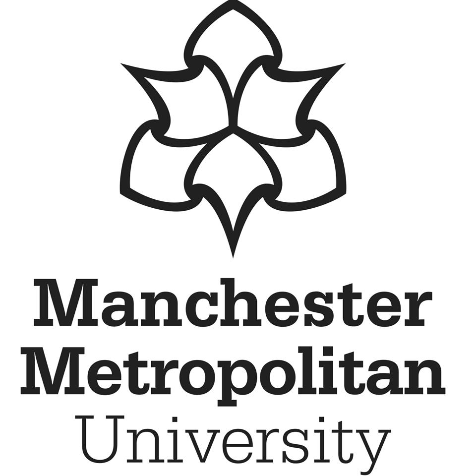 CAHPR Cumbria & Lancashire Regional Hub: Four PhD