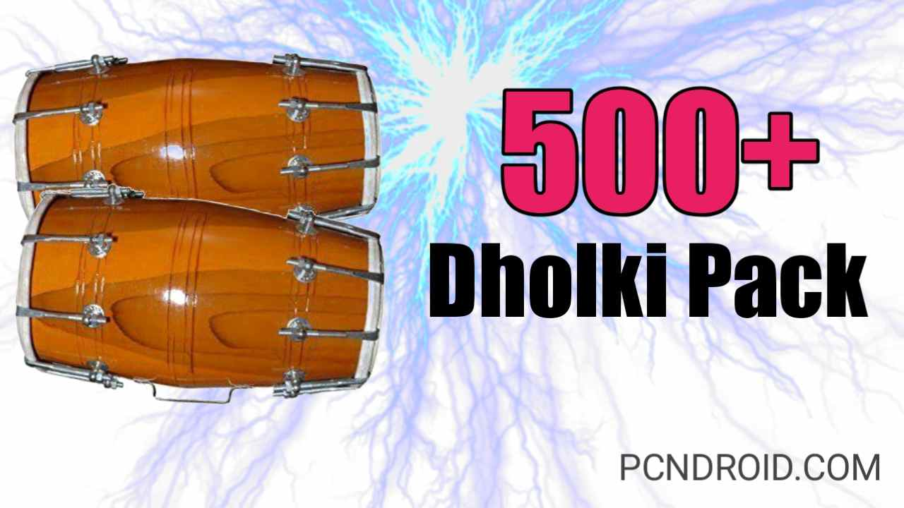 free dholki pack,how to download dholki pack,download dholki break pack,dholki pack kaise download kare,dholki loop pack free download,fl studio dholki pack zip download,how to download dholki break pack,dholki loops pack free download 2019,fl studio dholki loops beat pack zip file download,dholki pack,download full hard dholki loops pack || vol.1 + vol.2,dholki loop pack,dholki pack 2020,dholki loops pack,new dholki pack 2020,nagpuri dholki pack,tabla and dholki pack,all types dholki pack