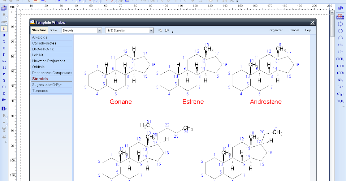 compuesto organico e inorganico pdf free
