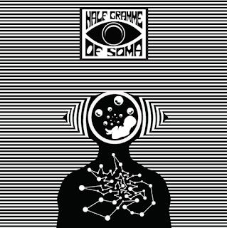 Half Gramme Of Soma - Half Gramme Of Soma