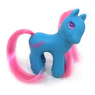 My Little Pony Lily Play Area Twins G2 Pony