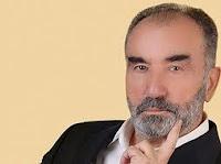 Hayreddin Karaman