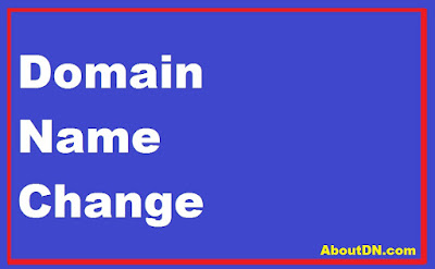 .top domain name, .com domain name, chinese domain name market, chinese trading, beijing trade, aboutdn, about domain name, domain news, chinese domain market news, chinese trends, world trends, domaining, earn money via domaining,