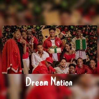 Dream Nation - Nesse Natal (Feat. Rui Orlando & Shelcya) baixar nova musica descarregar agora 2019 mp3