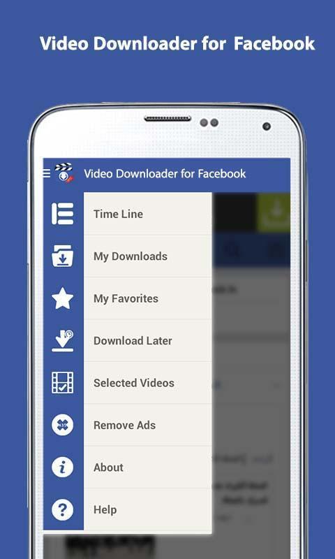 Easy downloader pro 11 01 apk