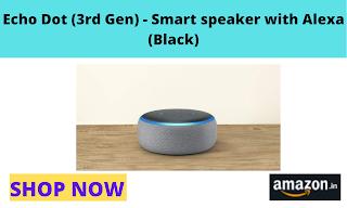 What is the Best Alexa Speaker on Amazon