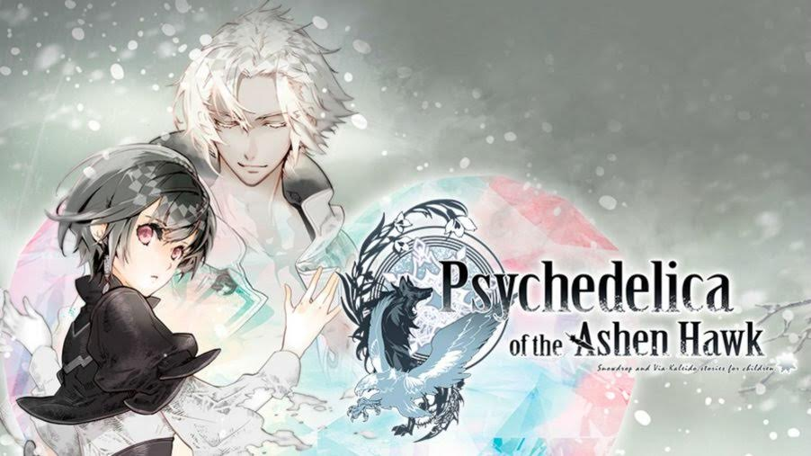 psychedelica-of-the-ashen-hawk