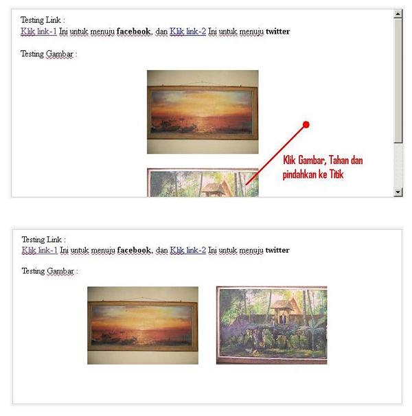 cara lebih lanjut membuat halaman posting blog, https://www.rokanhuluonline.com