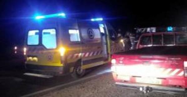 سيارة تدهس طفلة وترديها قتيلة بأولاد فارس
