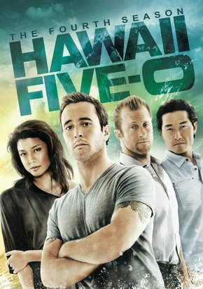 Assistir Hawaii Five-0 7×25 – Legendado Online