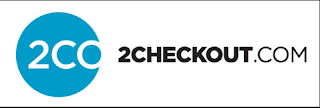 2CheckOut.com,review,reviews