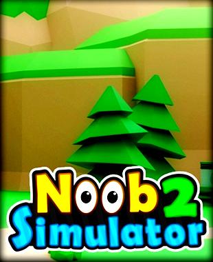 Roblox Noob Simulator 2 Script Otomatik Farm Hilesi İndir 2020