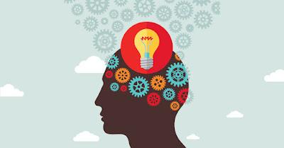 Faktor Penghambat Inovasi Pendidikan di Indonesia